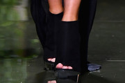 Stella Maxwell Ankle Boots