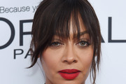 La La Anthony Hair Knot