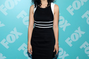 Stephanie Beatriz Cocktail Dress
