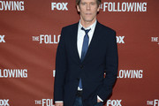 Kevin Bacon Blazer
