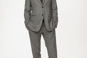 Mark Boal Men's Suit