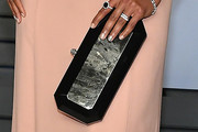 Gabrielle Union Hard Case Clutch