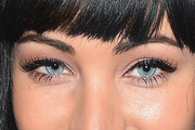 Ksenia Solo Cat Eyes