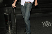 RJ Mitte Classic Jeans