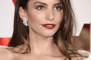 Genesis Rodriguez Long Side Part