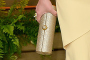 Marley Shelton Tube Clutch
