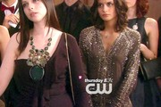 Sofia Black-D'Elia Beaded Dress