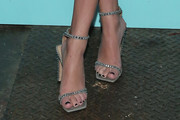 Delilah Belle Hamlin Evening Sandals