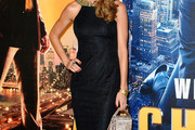 Charlotte Jackson Little Black Dress