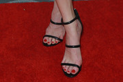 Katherine Bailess Strappy Sandals