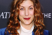 Kate Walsh Long Curls