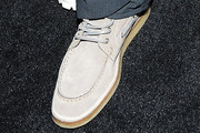 Eminem Boat Shoes