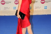 Sadie Frost Evening Dress