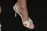 Anna Wintour Slingbacks