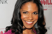 Audra McDonald Medium Curls