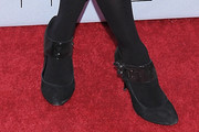 Jill Flint Pumps