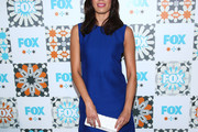 Michaela Conlin Mini Dress