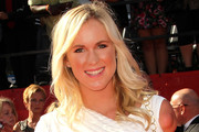 Bethany Hamilton Medium Curls