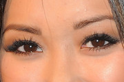 Brenda Song Metallic Eyeshadow