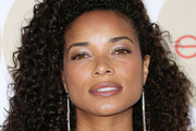 Rochelle Aytes Medium Curls
