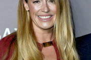 Cat Deeley Long Side Part