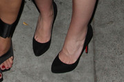 Casey Johnson Pumps