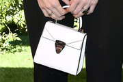 Lake Bell Leather Purse