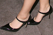 Fivel Stewart Pumps