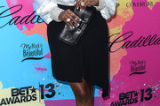 NeNe Leakes Knee Length Skirt
