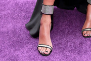 Willow Smith Evening Sandals