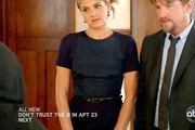 Eliza Coupe Day Dress
