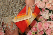 Stella Schnabel Envelope Clutch
