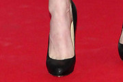 Talulah Riley Pumps