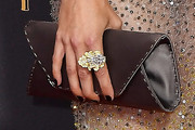 Amanda Crew Envelope Clutch