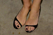 Gwyneth Paltrow Evening Sandals