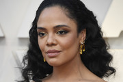 Tessa Thompson Medium Curls