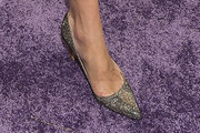 Kathie Lee Gifford Evening Pumps