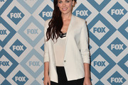 Katia Winter Blazer