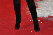 Amanda Wakeley Knee High Boots