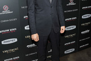 Hayden Christensen Men's Suit