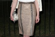 Holliday Grainger Pencil Skirt