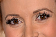 Holly Madison False Eyelashes