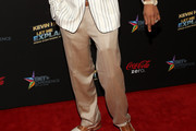 Nick Cannon Slacks