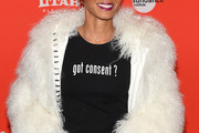 Jada Pinkett Smith T-Shirt