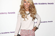 Katie Piper Loose Blouse