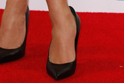 Reese Witherspoon Evening Pumps
