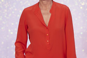 Emma Thompson Tunic