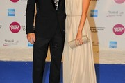 Jelena Ristic Evening Dress