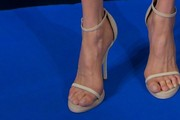 Jennifer Connelly Evening Sandals
