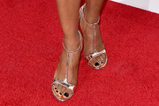 Shaun Robinson Evening Sandals